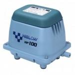 Компрессор мембранный  Hiblow HP-100