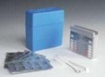Тестер Cu 30/30 в синей коробке Lovibond