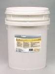 Кальция Гипохлорид для бассейна BENAMIN BWT 40кг