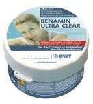 Специальное средство для бассейна Ultra Clear Benamin BWT 0,5л