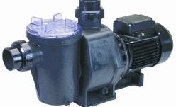 Насос трехфазный  Hydrostorm 200 Waterco