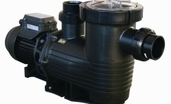 Насос однофазный  Hydrotuf 125 Waterco