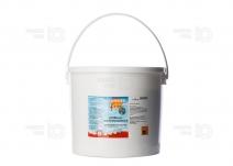 рН-Минус гранулы 25 кг Summer Fun