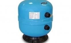 Песочный фильтр для бассейна LSR-20  Lacron Sureflow Waterco (2,5bar, боковое крепл. без клап.)