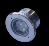 Светодиодный прожектор для бассейна Lory RGB