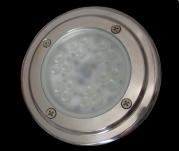 Прожектор светодиодный для бассейна Luke FC