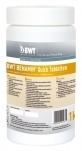 Таблетки для бассейна BENAMIN QUICK BWT 1 кг