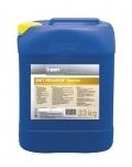 Хлор для бассейна жидкий BENAMIN SPOREX BWT 20кг