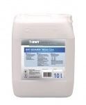 Жидкое средство для дезинфекции бассейна Winter-Care BWT BENAMIN 10л
