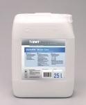 Жидкое средство для бассейна Winter-Care BWT BENAMIN 25л
