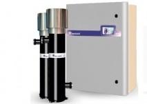 Солевой электролиз для бассейна NEOLIS  INDUSTRIAL IDEGIS-80
