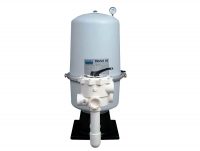 Диатомовый фильтр для бассейна Fulflo P2036 Waterco