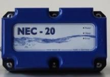 Водоподготовка NEC-20