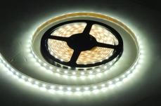 Лента светодиодная для бассейна GR-IP68 LED 15W GreenEl white