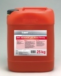 рН-Минус жидкий для бассейна BENAMIN BWT 25кг