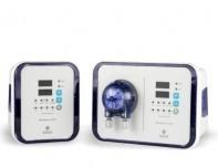 Контроллер RPH-200 Idegis